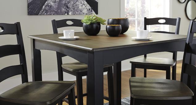 dining room enes outlets rh enesfurnitureoutlet com dining room furniture outlets dining room outlets nec